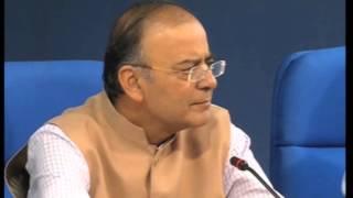 Indian cabinet approves ordinance to auction coal blocks - ANIINDIAFILE