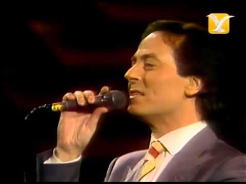 Alejandro Jaen, Festival de #ViñadelMar 1986