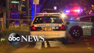 3 Florida murders in 11 days - ABCNEWS