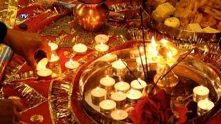 NRI's Diwali Celebrations In Adelaide | TASA | Australia : TV5 News - TV5NEWSCHANNEL
