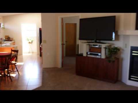 837 Desert Jewel Dr. Cottonwood AZ home for sale