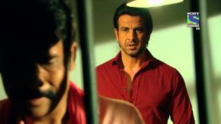 Adaalat : Episode 274 - 1st December 2013