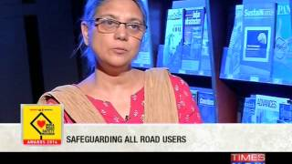 Making our roads safe - TIMESNOWONLINE