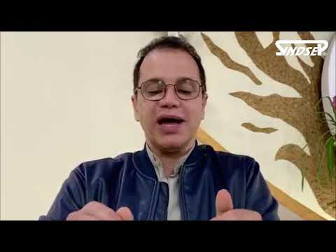 Nelson Crisóstomo de Souza, presidente da Caritas Diocesana de Campo Limpo aponta os motivos pelos quais os CCAs não estão preparados para a retomada das atividades