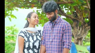 I Am Sorry - Latest Telugu Short Film 2019 - YOUTUBE