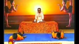 Dr.Asana Andiappan's Yoga 13-07-2015 – Kalaignar tv Show