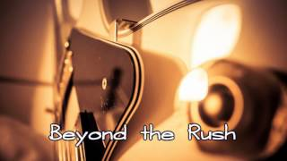 Royalty Free :Beyond the Rush
