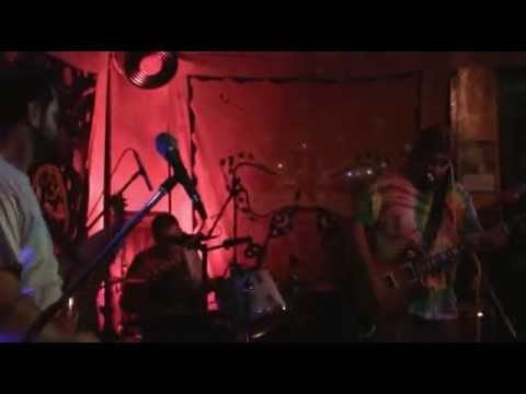 The Electric Fuzz Band | 71 | The Taphouse Grill | Norfolk | The Jam Goes On