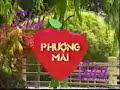 Thu Sau - Phuong Mai