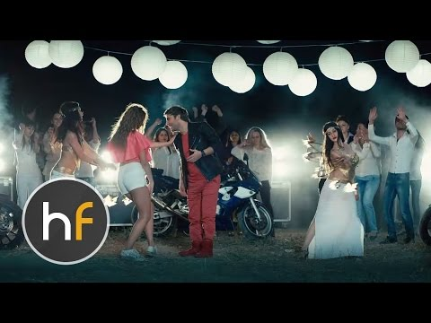 Nshan Hayrapetyan - Bomba // Armenian Pop // HF New // HD