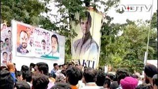 नाराज सवर्णों को मनाने में जुटे शिवराज सिंह चौहान - NDTVINDIA