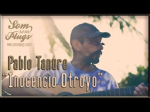 Inocencio Otroyo