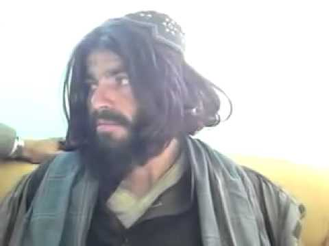 This video clearly proves that Pashtuns are infidels even don't know who Prophet Mohammad is