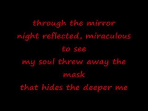 D.N. Angel Opening Lyrics (English Version)