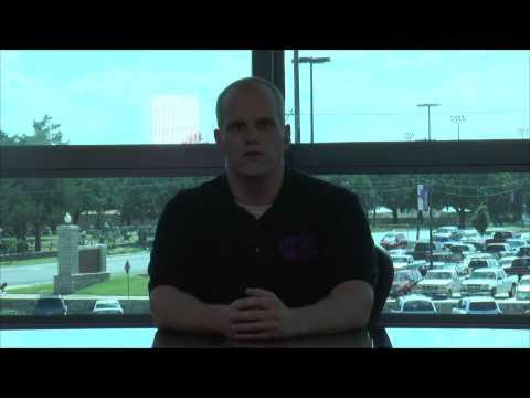 Texan Sports Minute 9-2-14