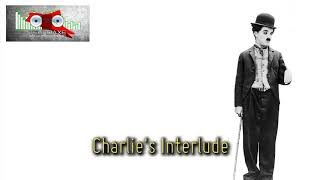 Royalty Free :Charlies Interlude