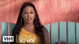 Does the Cast Of Love & Hip Hop: Miami Have Regrets About Season 1?   Returns Wednesday Jan. 2 8/7c - VH1