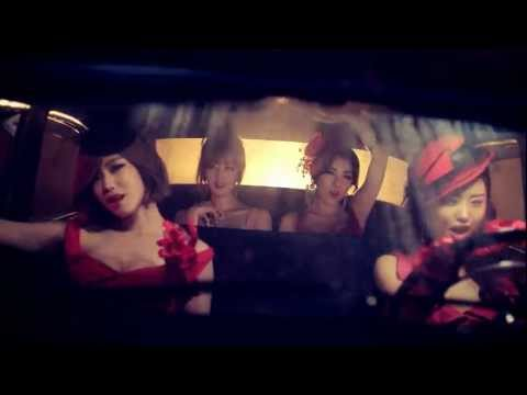  (SECRET) - POISON M/V