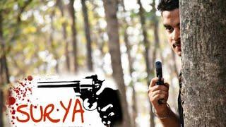 SURYA| Telugu Short Film 2018|Directed by Narendra Reddy |Crime Based| - YOUTUBE