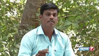 Poovali 07-04-2016 'Kaanan Vaazhai' helps to reduce body heat – NEWS 7 TAMIL Show