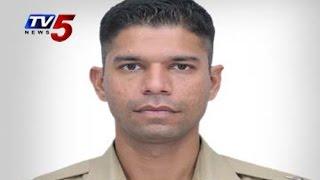 Trainee IPS Officer Manu Mukt Manav Drowns in Swimming Pool : TV5 News - TV5NEWSCHANNEL