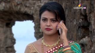 Uttaran : Episode 1364 - 11th March 2014