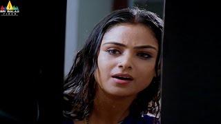Narasimha Naidu Movie Scenes | Balakrishna and Simran Romance | Telugu Movie Scenes - SRIBALAJIMOVIES
