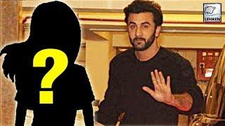 Ranbir Kapoor's New Girlfriend After Breakup With Katrina | LehrenTV