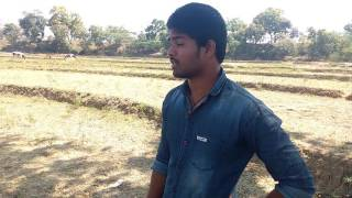 Raithu Telugu short film // by Nagendra B - YOUTUBE