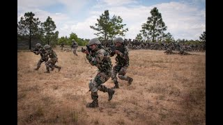 Excellent! Women will now be part of military police in Indian Army - ABPNEWSTV