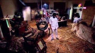 Sasural Simar Ka - 19th February 2014 : Episode 1098