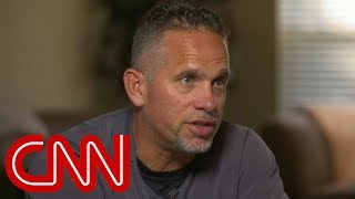 Coach: Going to be hard to return to school - CNN