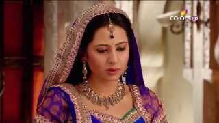 Balika Vadhu : Episode 1682 - 18th September 2014