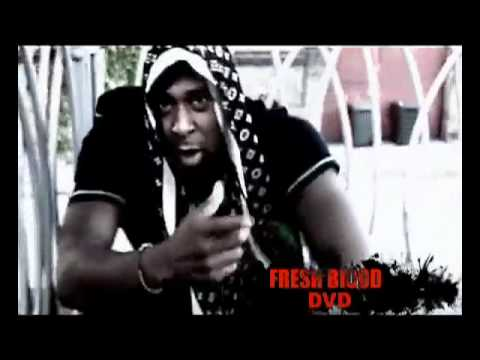 jaja soze moving on fresh blood dvd 