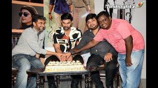 SITA success celebrations || Director Teja || Bellamkonda Sreenivas || Indiaglitz Telugu - IGTELUGU