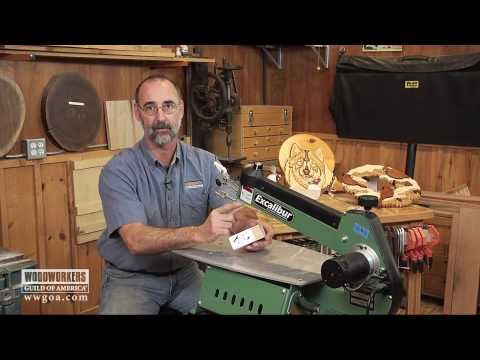 Power Tools Saws: Woodworking: Power Tools