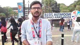 With 72 medals, it's India's best show Asian Para Games, comes to an end in Jakarta - ITVNEWSINDIA