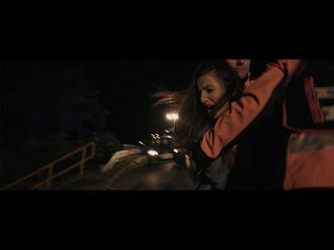 You Tube/[url=https://www.youtube.com/watch?v=TUYki0-UzIU]Bielskie Drogi[/url]