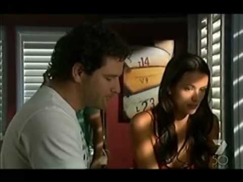 Home and Away Charlie and Joey Part 16