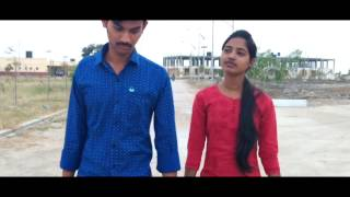 DHARANA Short Film By SajidAzeem - YOUTUBE