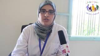 تنظم جمعية لنتواصل حملة طبية لفائدة