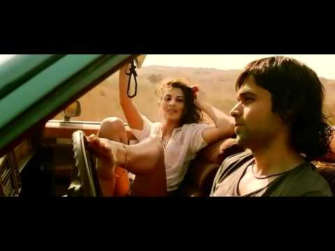 Haal E Dil-Murder 2-2011-Blu-Ray Song 1080p [HD] -TWTQM4i0zhc