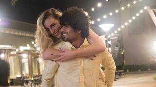 Slam Book || New Telugu Short Film 2016 || Romantic Love Story - YOUTUBE