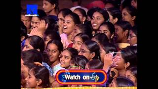 Thararampam Eluru District 1st Episode Promo - MALLEMALATV