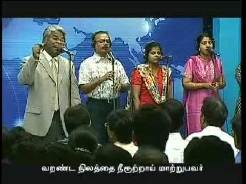 Sam P Chelladurai - AFT - Aagum Yellam Aagum