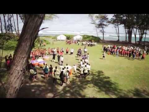 Hume Hawaii 2015 - Oahu Recreation Day 1, Mar. 14