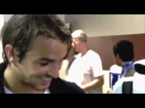 Niko Kranjčar - One for the Ladies