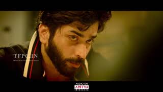Heza Movie Trailer | Mumaith Khan | Nutan Naidu | TFPC - TFPC