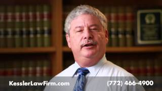 finding the right kind of lawyer