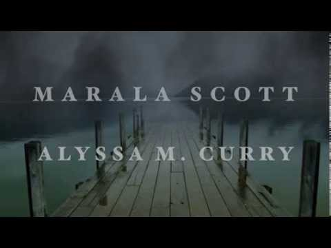 Intuition by Marala Scott and Alyssa Curry